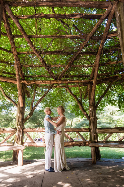 Central Park Wedding - Beth & Nancy-87.jpg