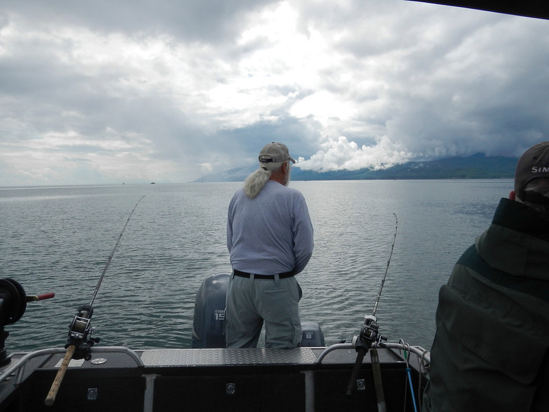 Alaska-190.jpg