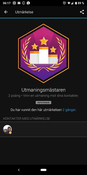 Screenshot_20190401-061730.png