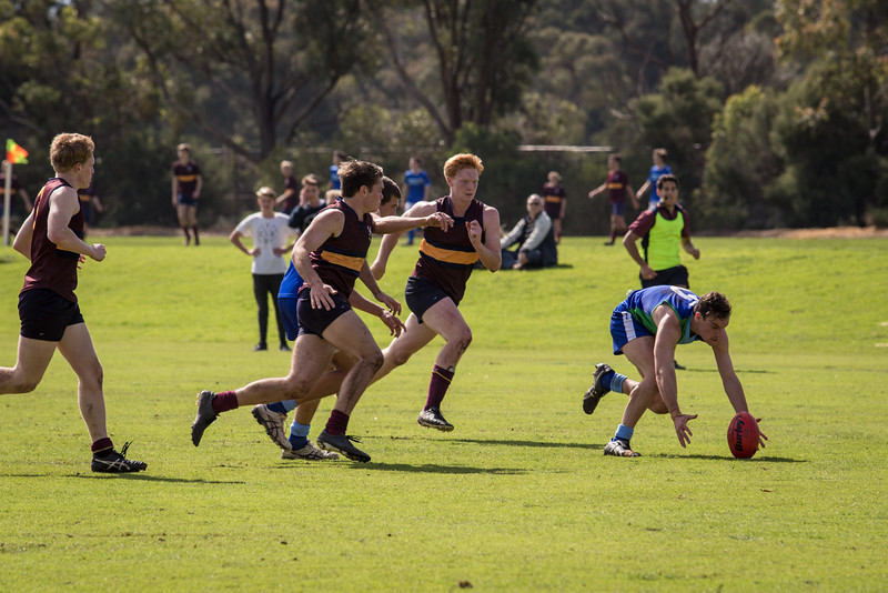 Rugby and Football Finals 13 August 2016 - 17.jpg