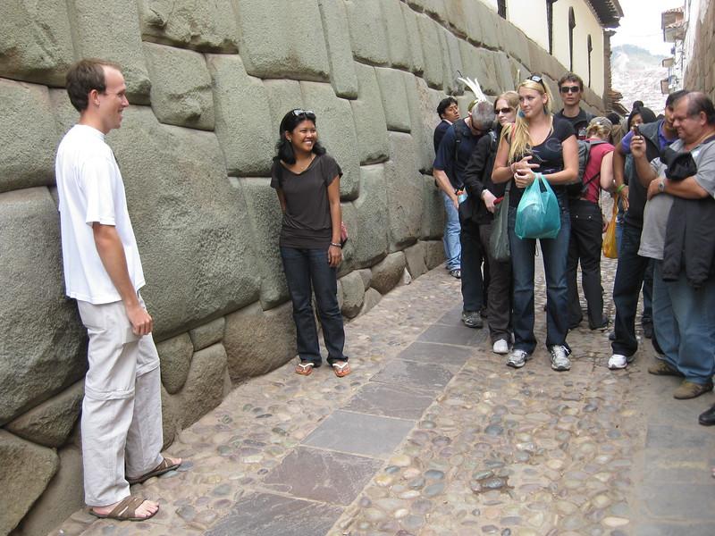 2074 - 12-sided stone.jpg