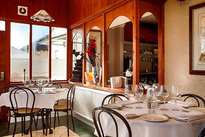 Arias Italian Restaurant Leeds