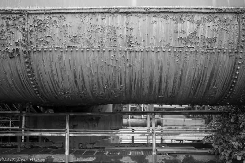 Hoover Mason Trestle-18.jpg