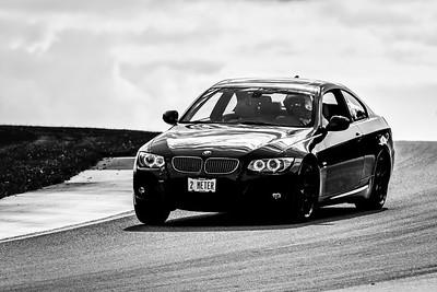 2021 SCCA TNiA  Sep 9 Pitt Adv Blk BMW