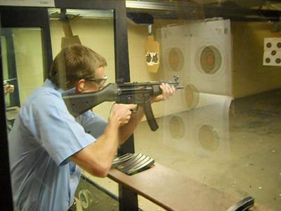 2011-04-27 SGC Machine Gun