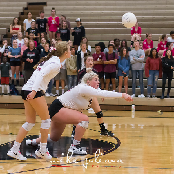 20181018-Tualatin Volleyball vs Canby-0795.jpg