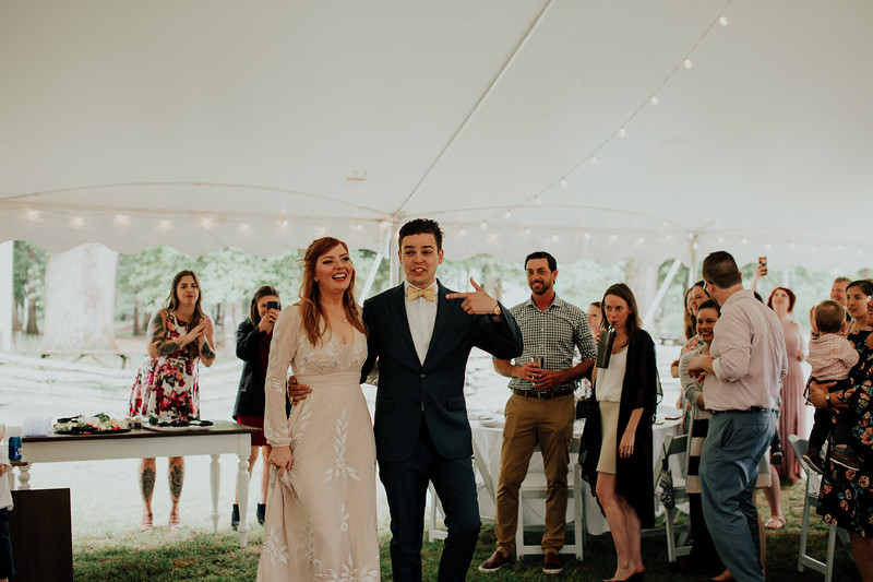 annie and brian wedding -584.JPG