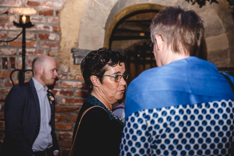 HR - Bruiloft - Mirjam + Steven - Karina Fotografie-217.jpg