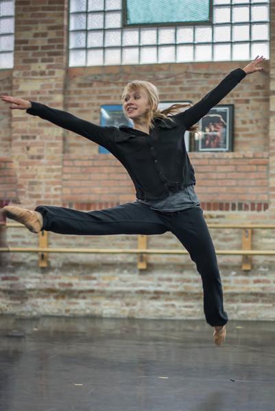 001160105_Thodos Dance Chicago Photo by Johnny Nevin406.jpg