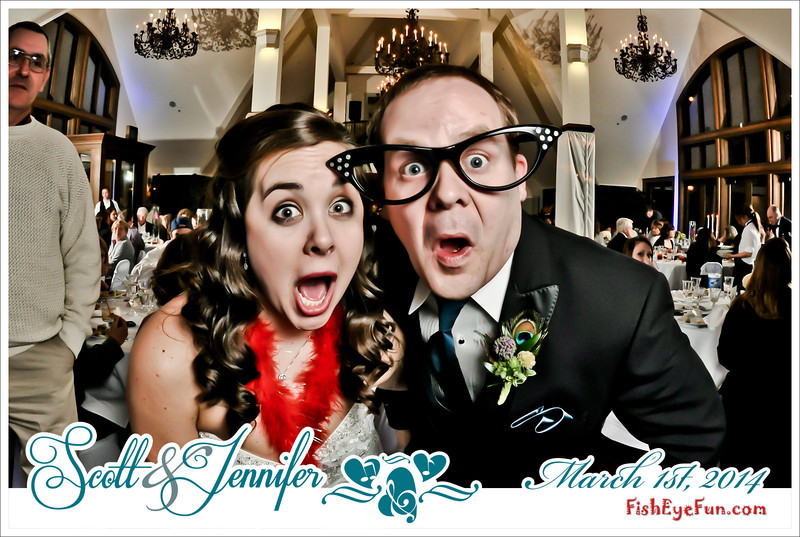 Jennifer&Scott-048.jpg