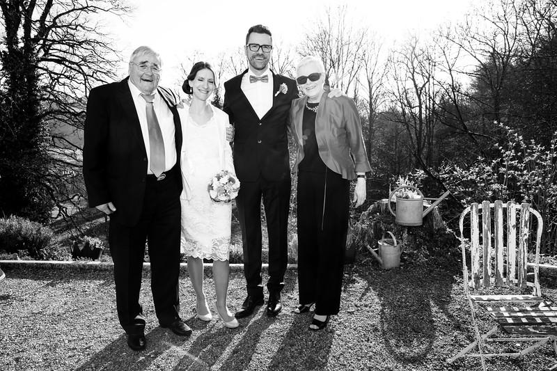 Hochzeit-Fraenzi-und-Oli-2017-517.jpg