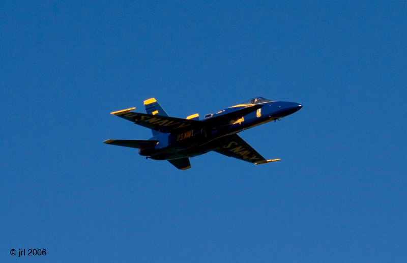 /Users/johnlanham/Pictures/Air & Water Show/Worked/wIMG_4646.jpg
