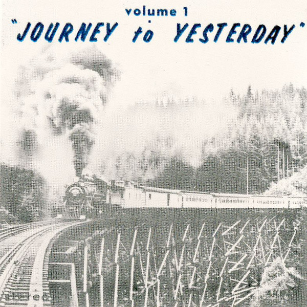 Arkay_Journey-To-Yesterday_Vol-1_cover-square.jpg