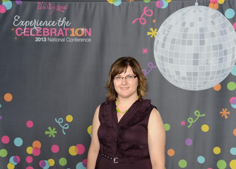 NC '13 Awards - A2 - II-221_129446.jpg