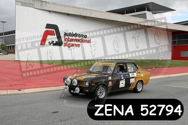 ZENA 52794.jpg