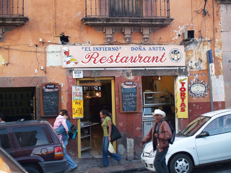 local eatery lr.jpg