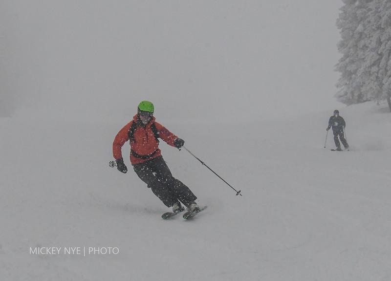 012320 Ski Camp Day2-1188.JPG