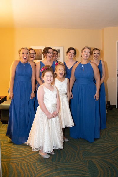 OrtmanWedding (370 of 2267).jpg