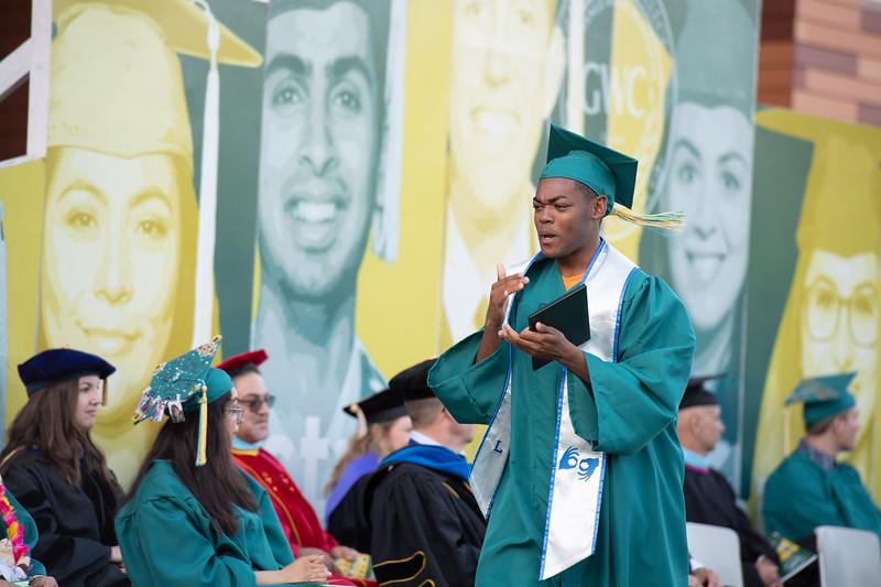 GWC-Graduation-2019-2928.jpg