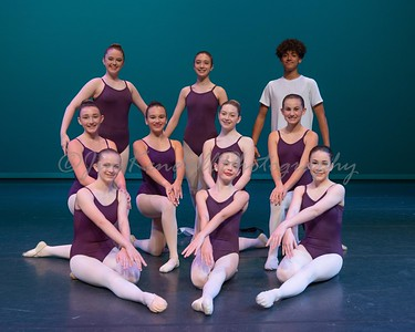 17-Ballet-4X-Borowski