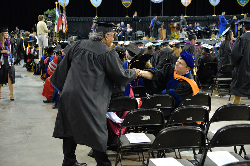 051416_SpringCommencement-CoLA-CoSE-0044-3.jpg