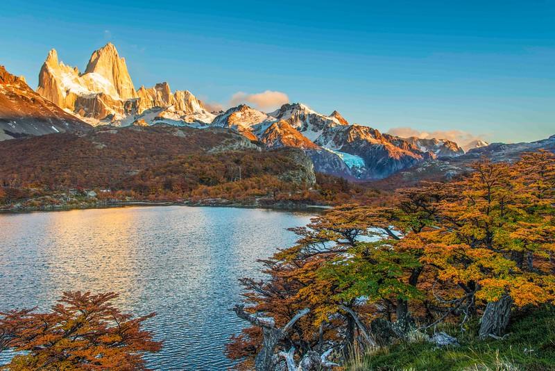 Torres del Paine-5.jpg