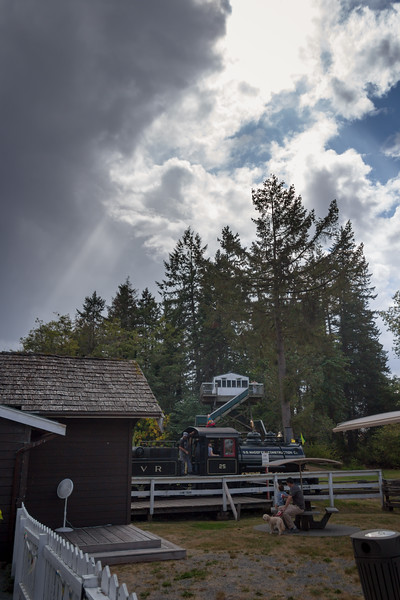 bc forest discovery centre-59.jpg