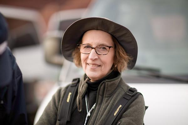 Lois G.