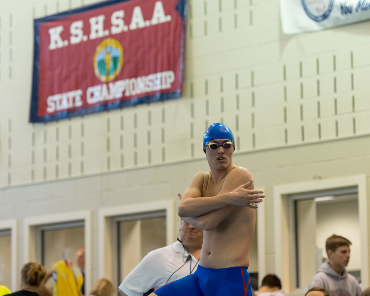 2018_KSMetz_Feb17_SHS Swimming_ State Finals_NIKON D5_5037.jpg