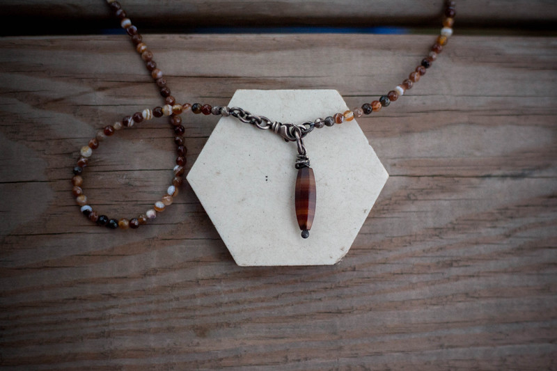 jewelry-133.jpg