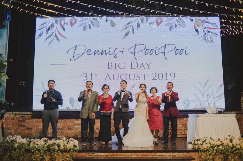 Dennis & Pooi Pooi Banquet-812.jpg