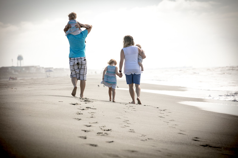 Family Beach Photography (174 of 380).jpg