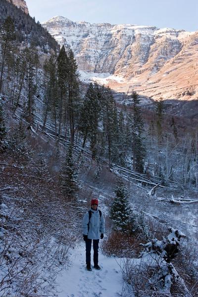 2006-11-10-Sundance-0119.jpg