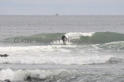 October 8, 2012 Massachusetts