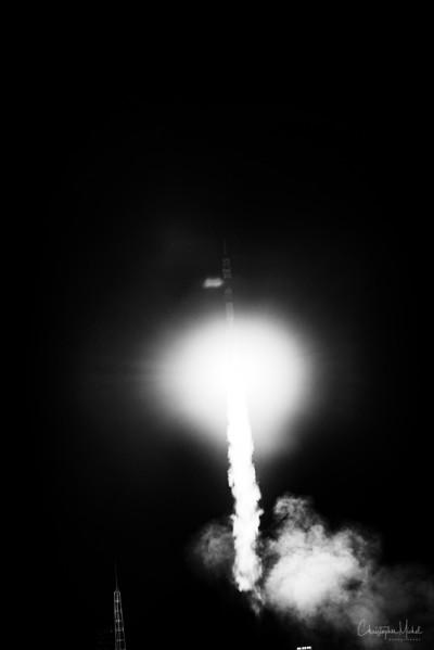 20140528_Baikonur Launch_8261.jpg