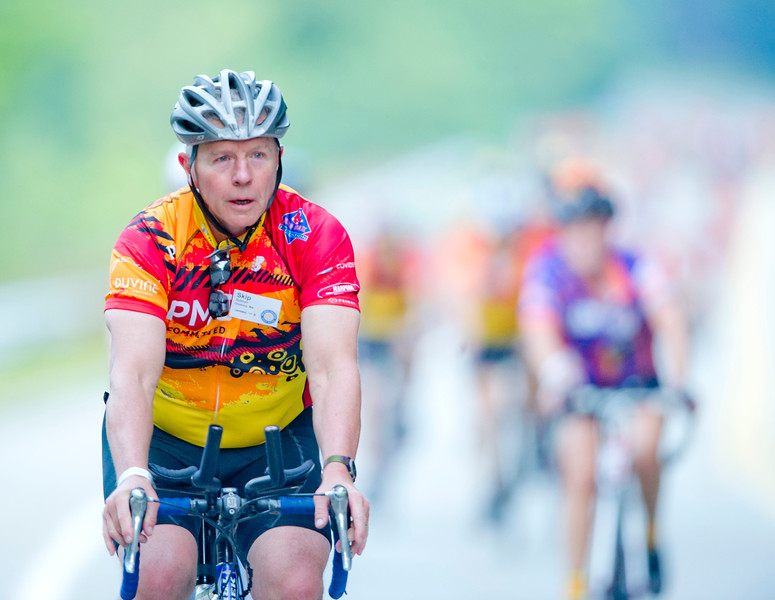 092_PMC13_Whitensville_Lake_2013.jpg