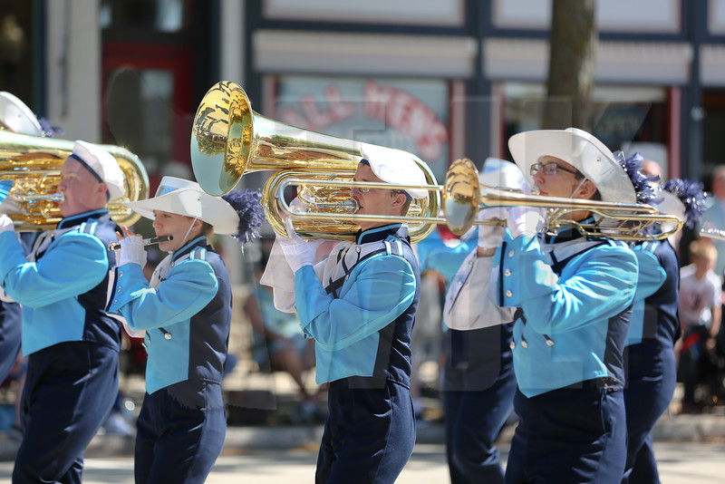 Marching Band-270.jpg