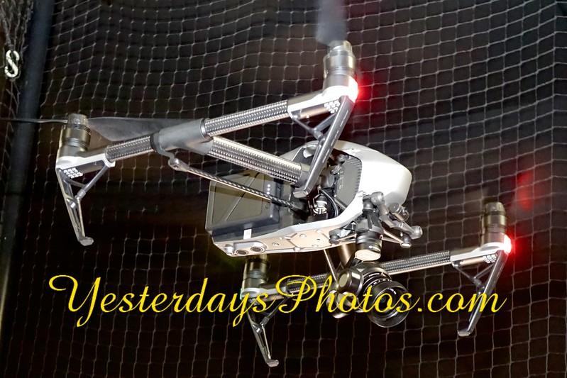 YesterdaysPhotos.com-DSC04692.jpg