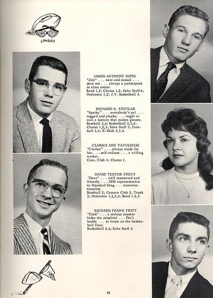 1959-p10.jpg