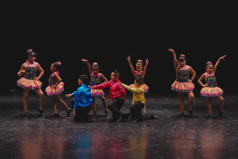 Baila Con Migo-253.jpg