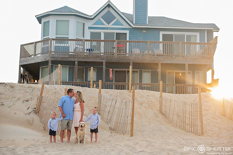 South Avon  Family Portraits, Epic Shutter Photography