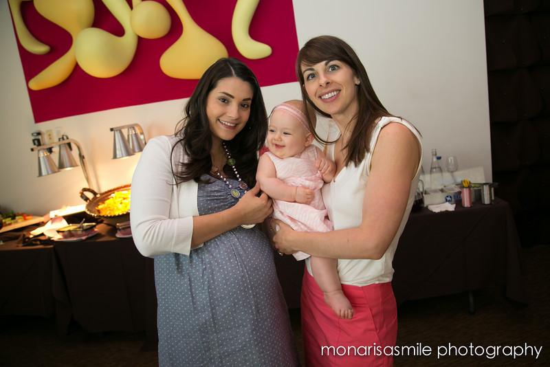 Olivias Baby Shower-6061.jpg