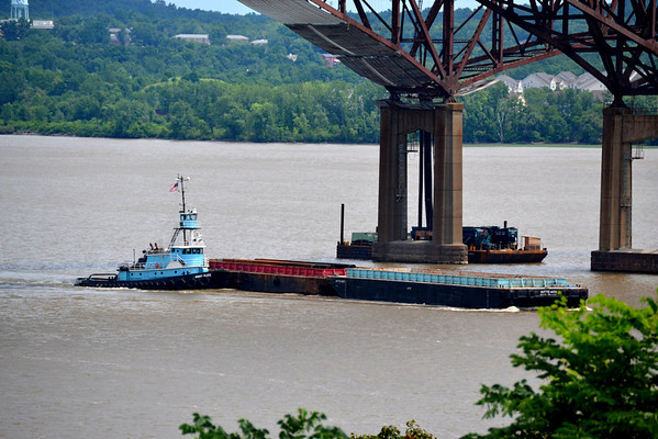 Mary Allice / Witte 1403