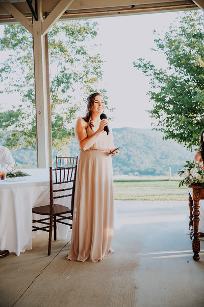 Goodwin Wedding-1065.jpg