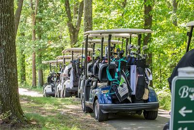 Golf Tournament 6-5-2015