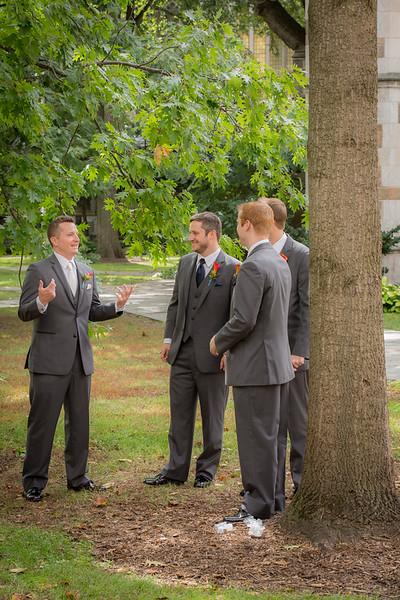 bap_schwarb-wedding_20140906114942PHP_9810