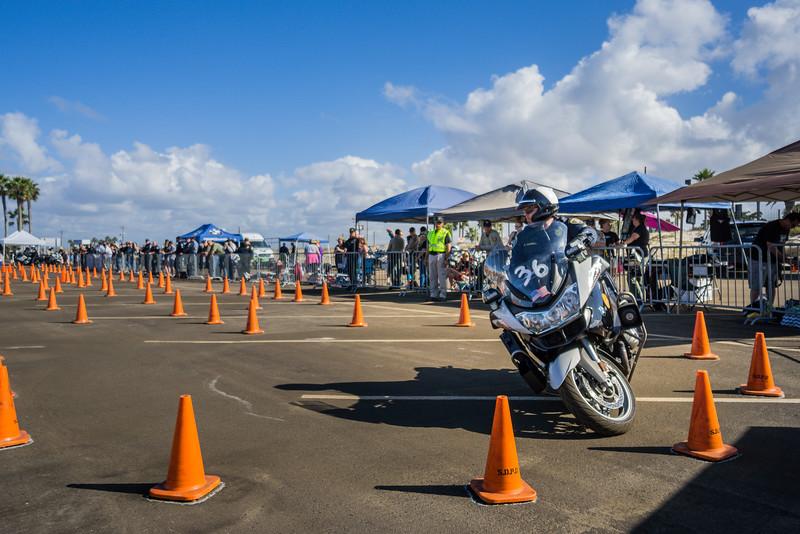 Rider 36-28.jpg