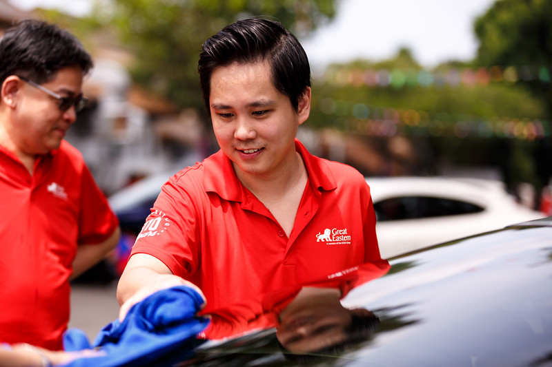Vivid-Snaps-Event-Photo-CarWash-0617.jpg