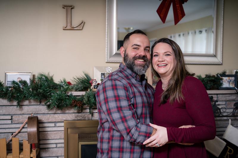 L-family-2019-60.jpg