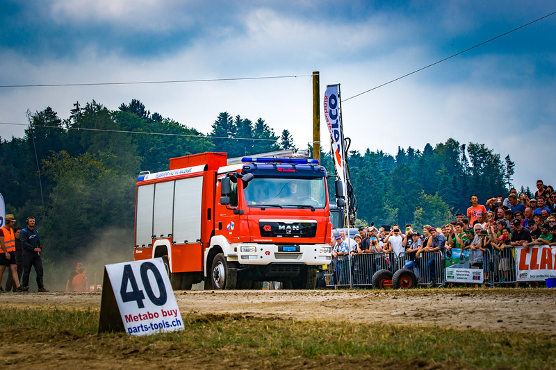 Tractor Pulling 2015 BZ-02256.jpg